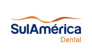 Plano Odontológico Sul América